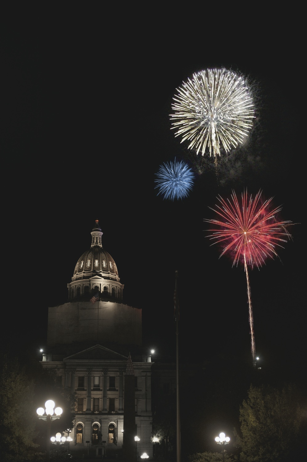 Thrifty Auto Sales >> Fireworks Are Here! | Our Thrifty Nickel Blog