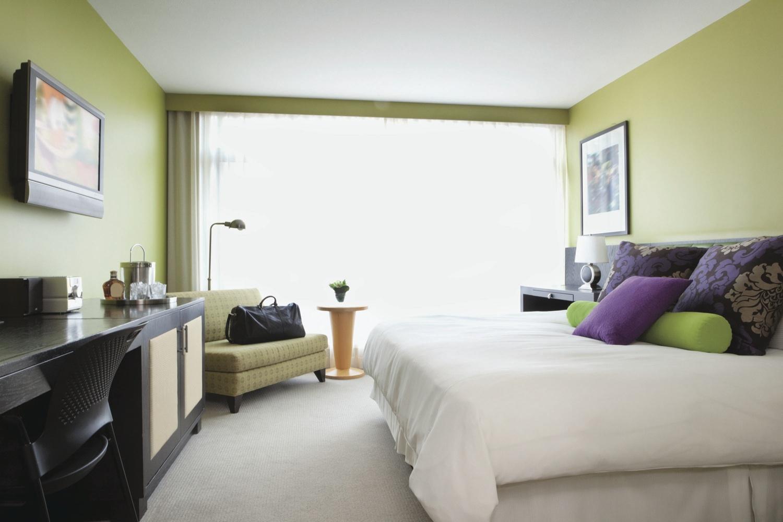 HotelRoomHC1206 copy