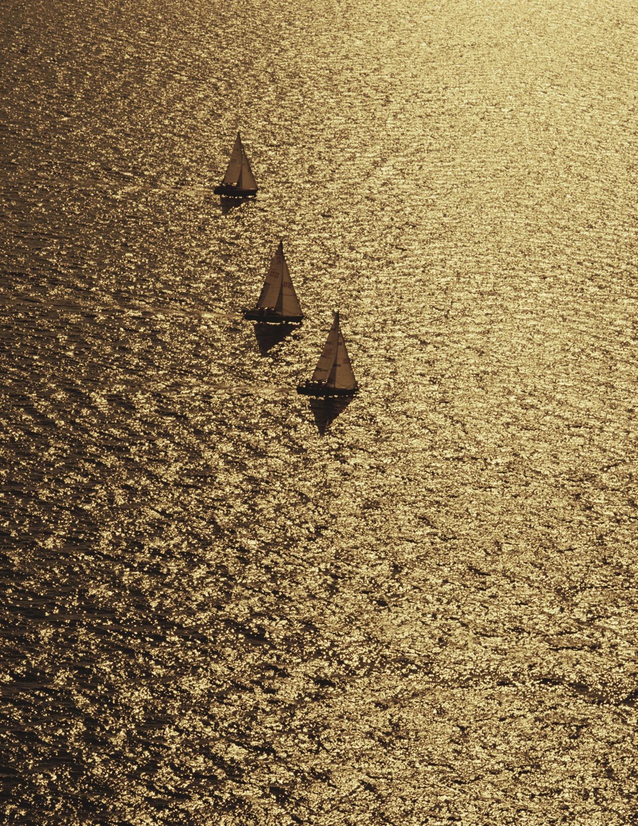 SailboatsHC1305 copy