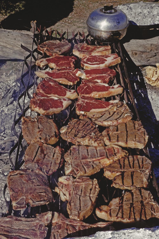 Odessa/Midland Thrifty Nickel SteaksLargeGrillHC0907 copy